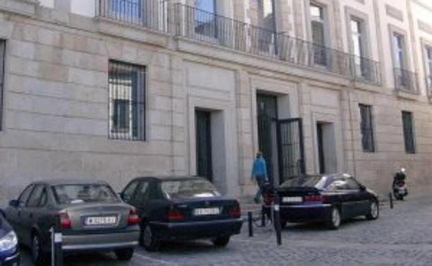 El TSJEx confirma que un pacense deberá abonar 45.584 euros por obras ilegales