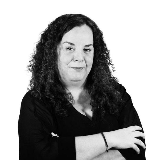 Miriam F. Rua