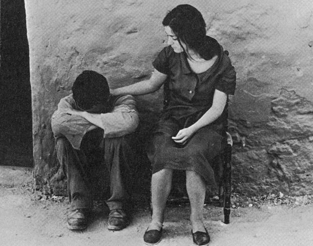 La Familia De Pascual Duarte Libro Regado De Referencias Extremeñas Cumple 75 Años Hoy