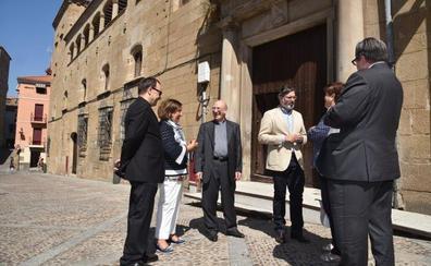 Itv el rosario tenerife cita previa online dating
