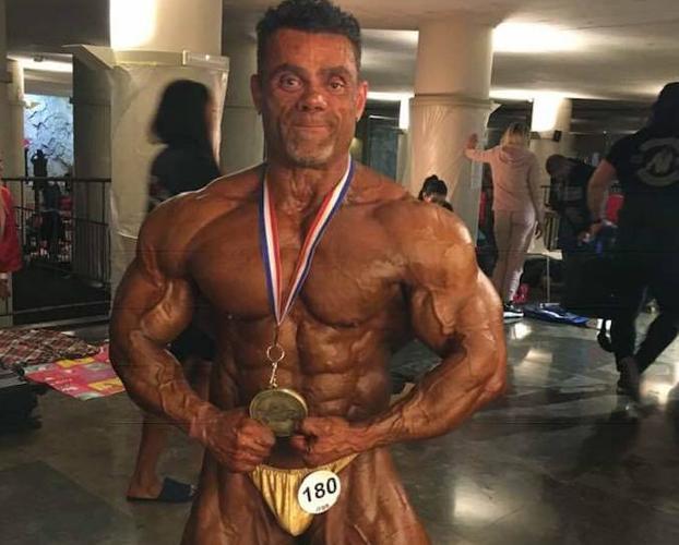 Miguel Blanco-Lopez