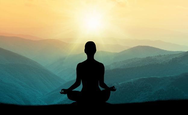 Mindfulness', la terapia meditativa que alivia pero no cura | Hoy