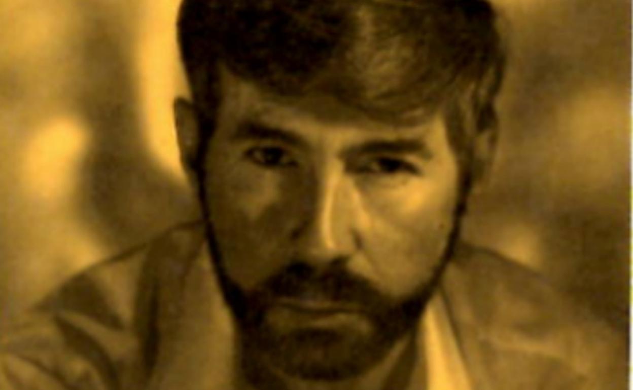 Muere el escritor extremeño José Antonio García Blázquez, ganador del  premio Nadal en 1973 | Hoy