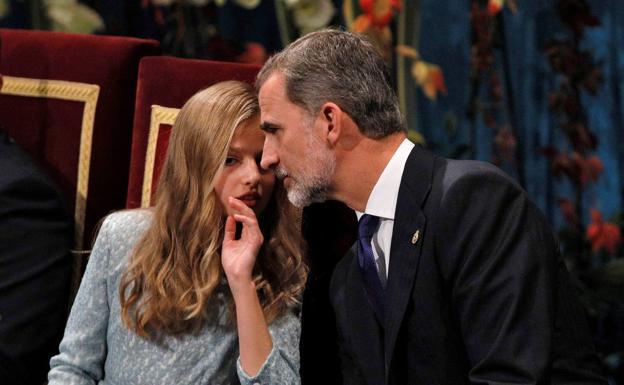 Erc Pide A La Junta Electoral Que El Rey Aplace Su Visita A Barcelona Por Las Elecciones Hoy