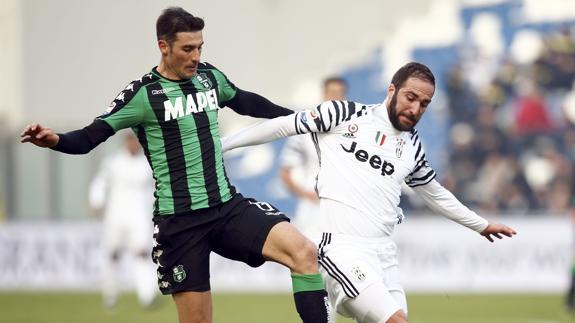 La Juventus Es M U00e1s L U00edder Tras La Derrota De La Roma Hoy