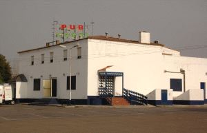 7563d011f6eb Dos de los procesados eran responsables del club Capri, en Talavera. / HOY